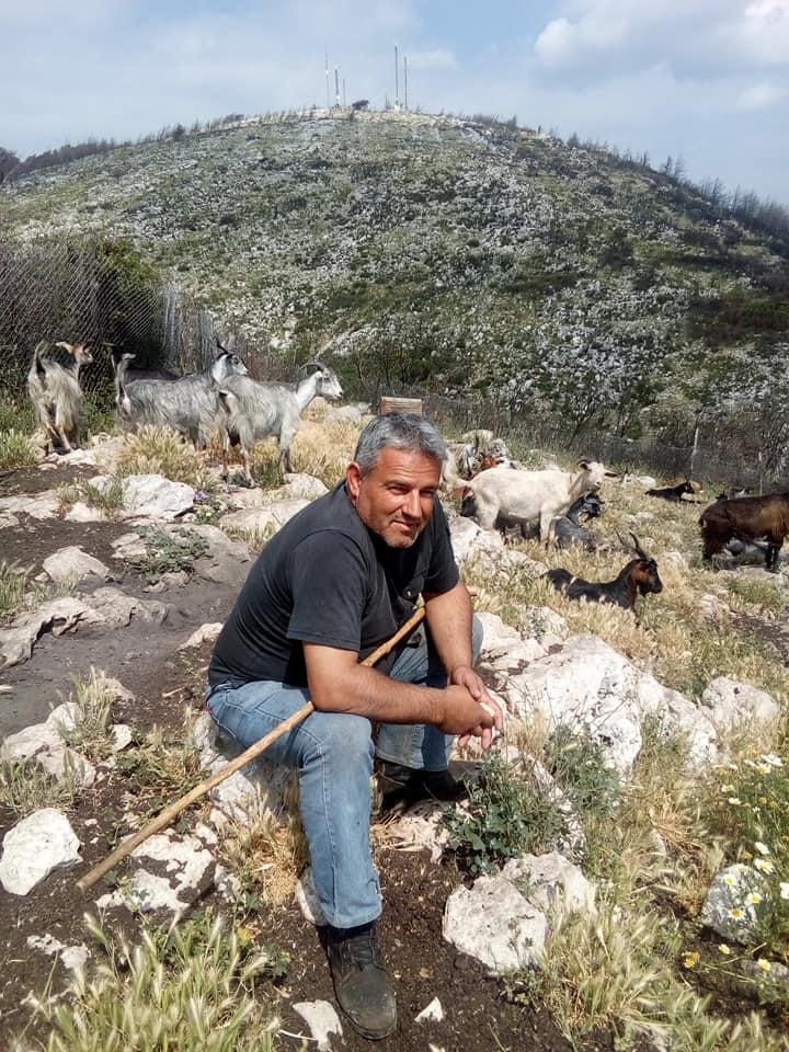 Γιάννης Βέττας: Παραιτήθηκα από το Δημοτικό Συμβούλιο, γιατί δεν μπορούσα να είμαι «γλάστρα»