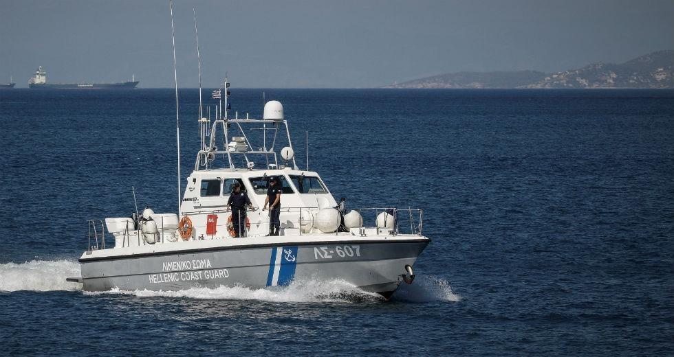 Τραγικός επίλογος στην εξαφάνιση του 74χρονου ερασιτέχνη ψαρά