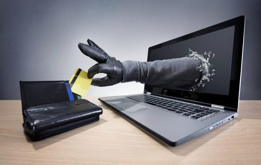 Προειδοποίηση από τη Δίωξη Ηλεκτρονικού Εγκλήματος για απάτη μέσω social media