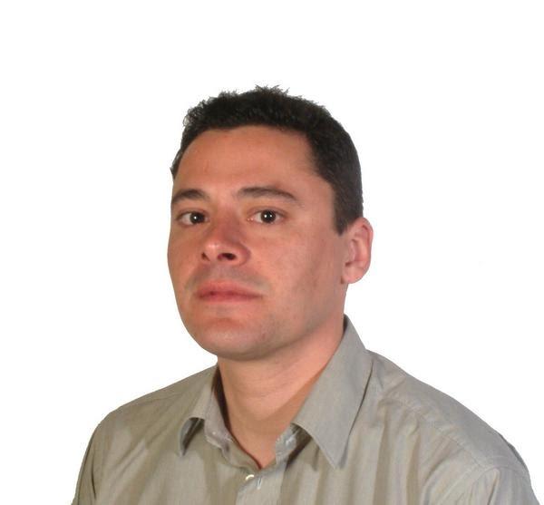 Συνεργασία Χρήστου Χατζηχριστοδούλου με τον Δήμαρχο Ικαρίας