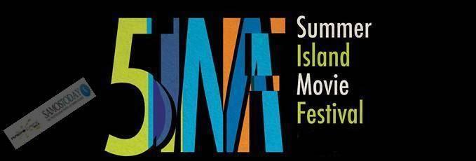 Ξεκινά το 9ο Φεστιβάλ SIMF 2020