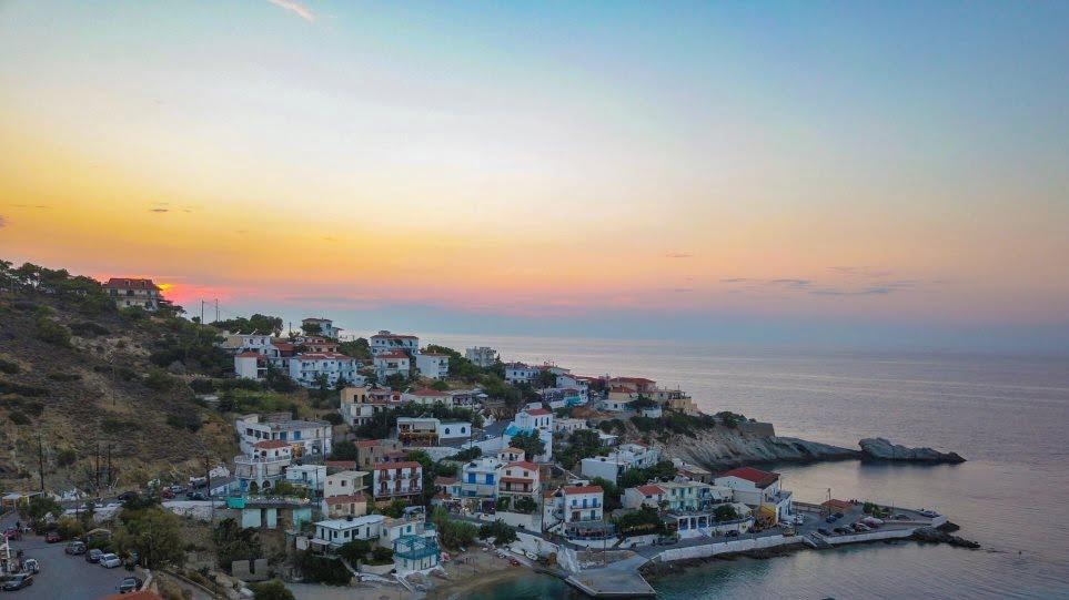 Covid-19: Στους 28 οι νεκροί - 966 κρούσματα στην Ελλάδα. Πρώτο θετικό κρούσμα στην Ικαρία. Ενδεχόμενο «καραντίνας» στο χωριό Άγιος Πολύκαρπος. Αρνητικά τα έως τώρα δείγματα από τη Σάμο