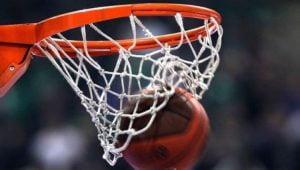Προπονητικό διήμερο το Σαββατοκύριακο 12-13 Οκτωβρίου για αγόρια και κορίτσια στο μπάσκετ