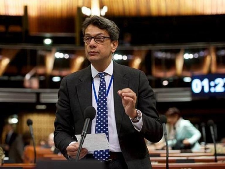 Δημοτική παράταξη «Η Σάμος Μπροστά» 45 εκ. ευρώ για την εκπόνηση έργων 2014-2019