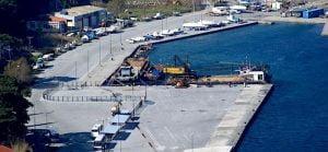 Κλειστός ο λιμένας Μαλαγαρίου την Παρασκευή (10/07). Τα δρομολόγια πλοίων από το τουριστικό λιμάνι ενώ θα υπάρχει απαγόρευση στάθμευσης