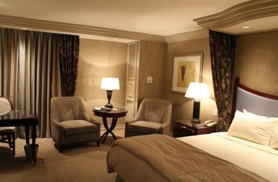Νέα λίστα με 268 ξενοδοχεία που μένουν ανοικτά. Ποια παραμένουν ανοικτά στη Σάμο