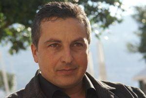 Νίκος Τριανταφύλλου: «Για τα τμήματα των ΔΙΕΚ Σάμου δεν υπάρχει ακόμη κάποια ενημέρωση για το αν και πότε θα ανοίξουν»