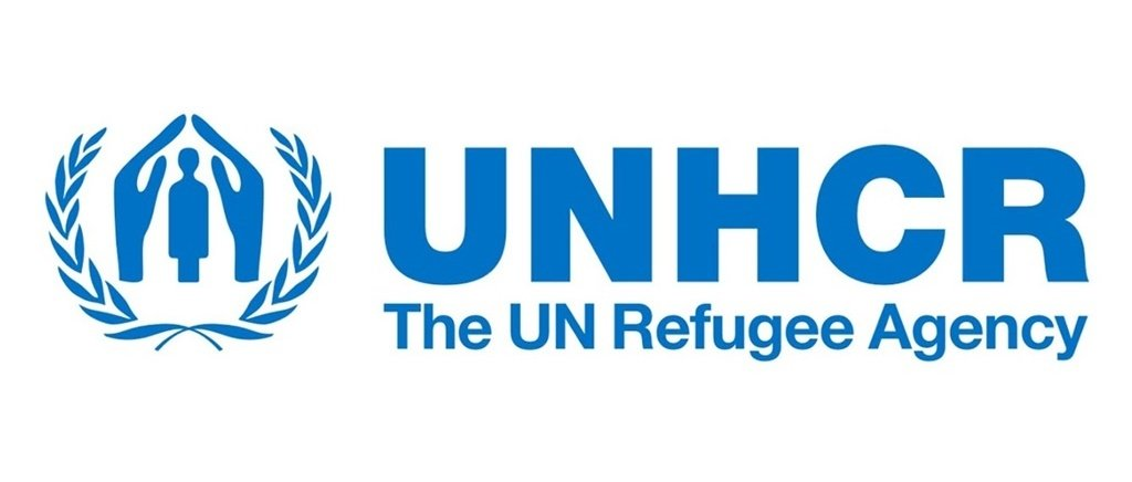 Η Υ.Α. παρουσιάζει τις Συστάσεις της προς την Ε.Ε. ώστε το 2020 να γίνει το Έτος της Αλλαγής για την Προστασία των Προσφύγων