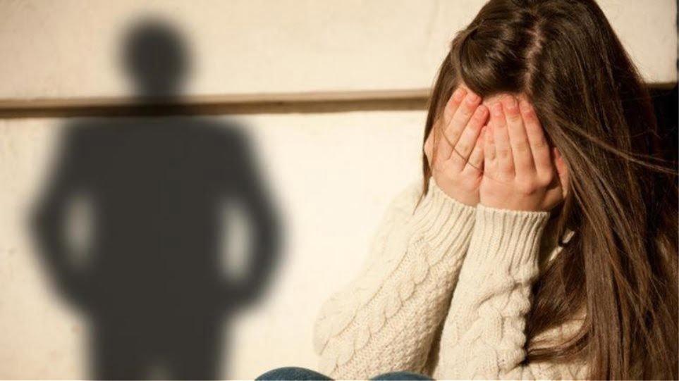 Ένοχος κρίθηκε και στο εφετείο ο καθηγητής από τον Μαραθόκαμπο για σεξιστικά σχόλια σε μαθητές