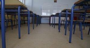 Προσλαμβάνονται 9.474 στην καθαριότητα των σχολείων. 56 στο Νομό Σάμου. Δείτε την κατανομή