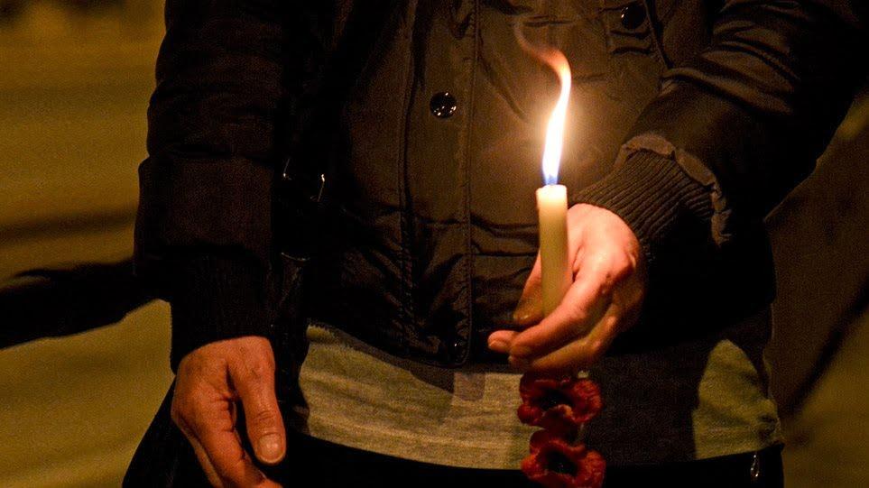 Πώς θα έρθει το Άγιο Φως στην Ελλάδα