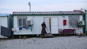 Χρυσοχοΐδης: Μεγάλο ζητούμενο για την κυβέρνηση είναι η ένταξη και η ενσωμάτωση των προσφύγων