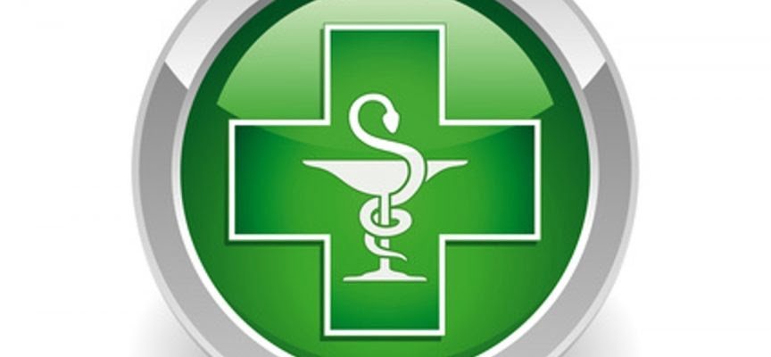 Το ωράριο λειτουργίας των Φαρμακείων νήσου Σάμου