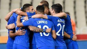 Με τα ματς που έχουν Ελληνικό ενδιαφέρον