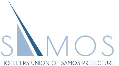 Η Ένωση Ξενοδόχων Ν. Σάμου για τις εξαγγελίες της Κυβέρνησης που αφορά τα ξενοδοχεία 12μηνης λειτουργίας