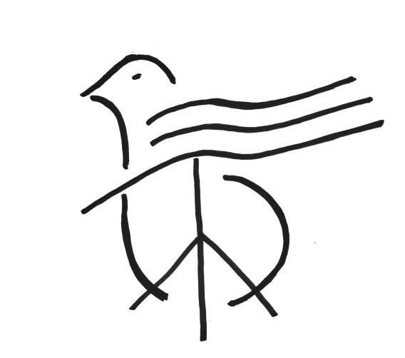 Πανσαμιακή Επιτροπή Ειρήνης: Χριστουγεννιάτικη γιορτή και «παζάρι Ειρήνης»