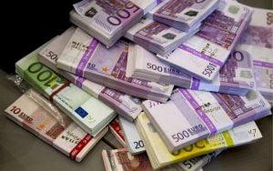 Επιπλέον 65 εκατ.€ σε όλους τους δήμους της χώρας. 344.638,45€ στους Δήμους του Νομού Σάμου