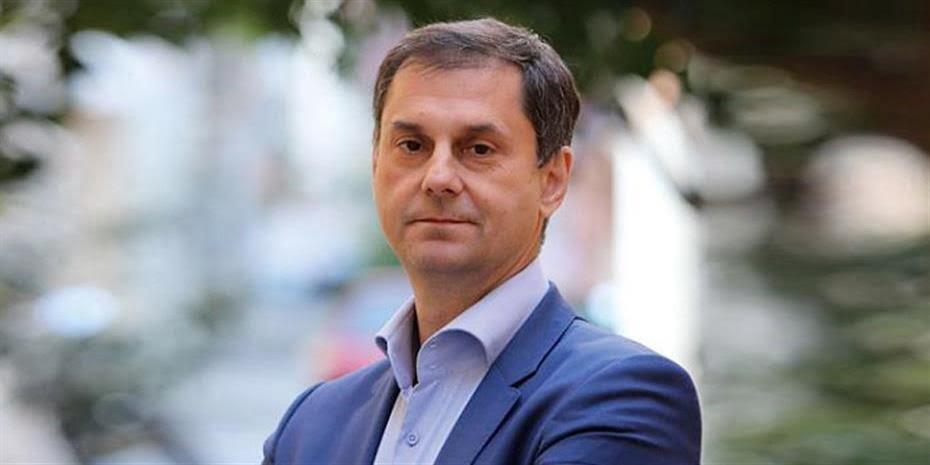 Ανοίγει από 1η Αυγούστου η κρουαζιέρα για 6 Eλληνικά λιμάνια. Επιστολή του υπουργού Τουρισμού κ. Χάρη Θεοχάρη προς τη Διεθνή Ένωση Κρουαζιέρας και τρείς μεγάλες εταιρείες