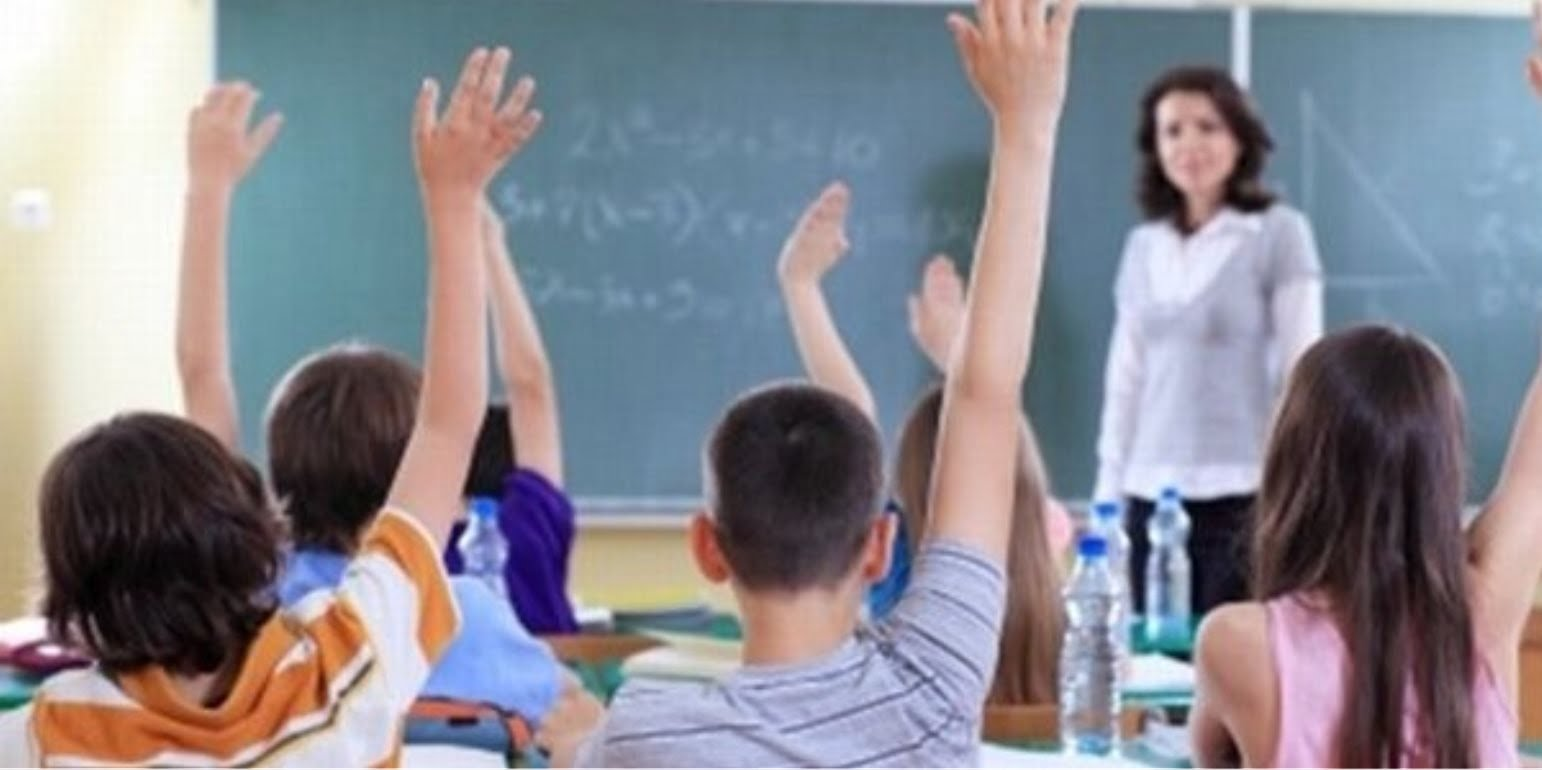 Εξ αποστάσεως εκπαίδευση: Απολογισμός δράσεων Περιφερειακής Διεύθυνσης Πρωτοβάθμιας και Δευτεροβάθμιας Εκπαίδευσης Βορείου Αιγαίου – Έκφραση συγχαρητηρίων και ευχαριστιών