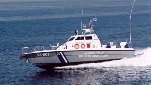 Περίπου 1.000 μετανάστες πέρασαν σε Eλληνικά νησιά το τελευταίο 24ωρο!