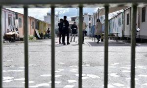 Από σήμερα οι μεταφορές μεταναστών σε κλειστές δομές σε Μαλακάσα και Σέρρες. Έφυγαν οι πρώτοι 450 από Λέσβο