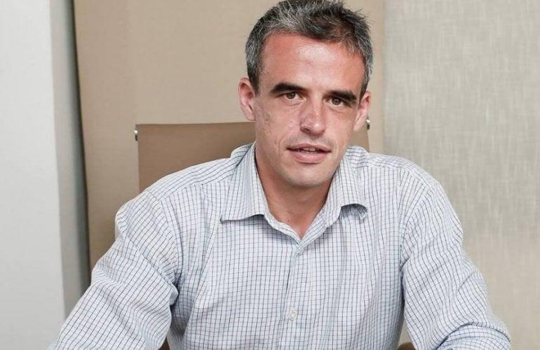 Δήλωση Παναγιώτη Χριστόφα για τις κινητοποιήσεις στα νησιά του Βορείου Αιγαίου