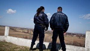 Προσλήψεις Συνοριακών Φυλάκων. Για τη Σάμο 98 άτομα. Αναλυτικά το ΦΕΚ