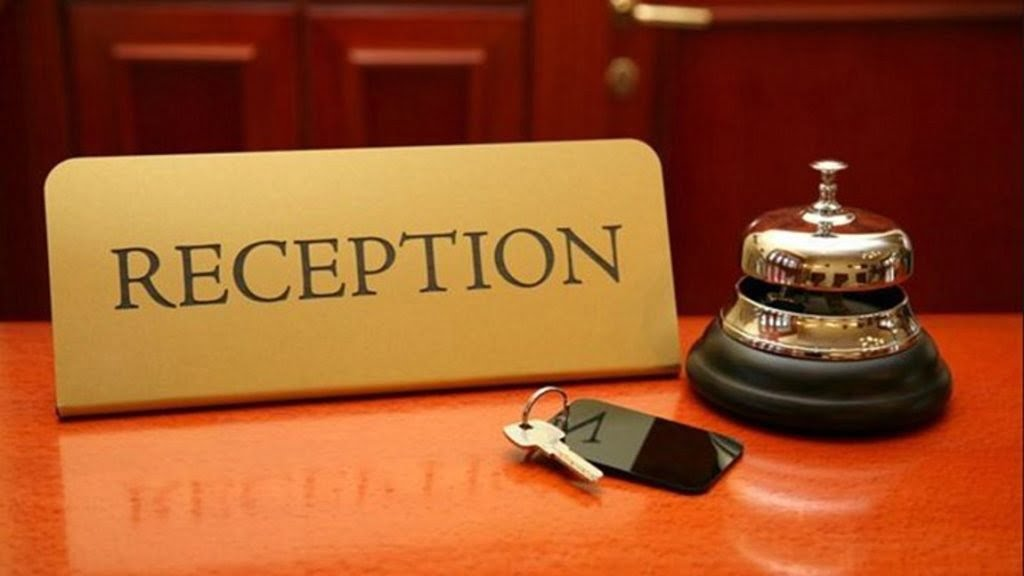 Ξενοδοχεία: Απαγορεύεται ο μπουφές - Όλα τα μέτρα