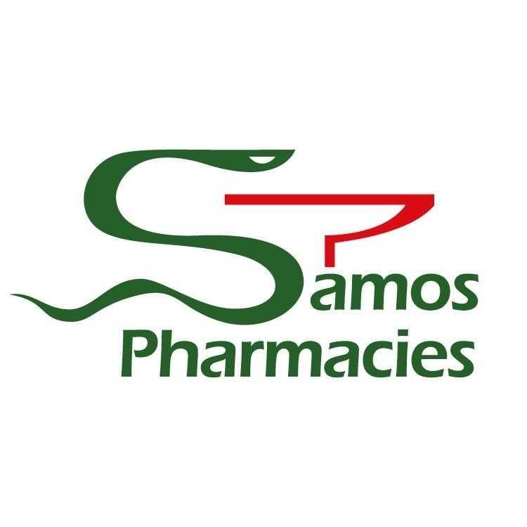 Ανακοίνωση Φαρμακοποιών πόλεως Σάμου