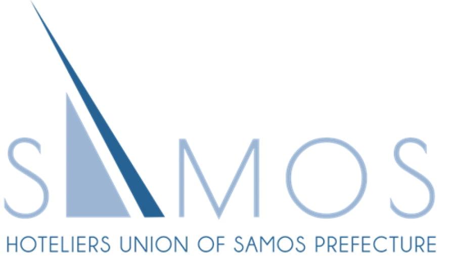 Αντιδρά η Ένωση Ξενοδόχων Ν. Σάμου στην απόφαση της Ολλανδικής κυβέρνησης να χαρακτηρισθούν τα νησιά με πορτοκαλί κωδικό (Covid-19)