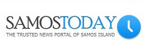 Μιχάλης Αγγελόπουλος: Δεν υπάρχει καμία συμφωνία για δημιουργία 2ου Hοt spot και μαχόμαστε όλοι μαζί για αποσυμφόρηση των νησιών πριν την τουριστική σεζόν