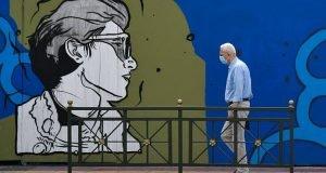 Tα μέτρα που ισχύουν σε όλη την Ελλάδα για τον περιορισμό του κορονοϊού