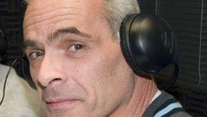 Μεγάλη απώλεια: Πέθανε ο Κώστας Μπατής!