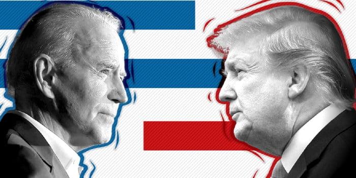 Εκλογές ΗΠΑ Στοίχημα