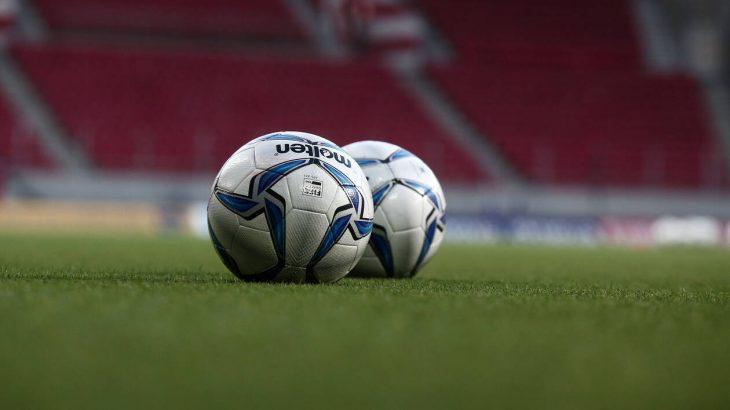 Μερική επιστροφή φιλάθλων στα γήπεδα για Super League 1 και για Ευρωπαϊκές διοργανώσεις ποδοσφαίρου