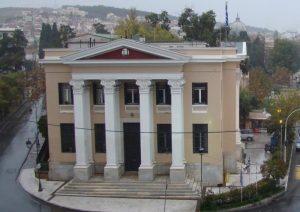 Απολογισμός δράσεων πολιτισμού Περιφέρειας Β.Αιγαίου
