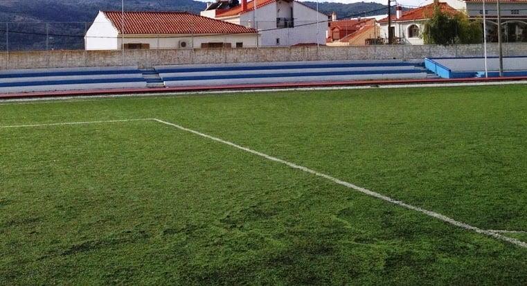 Κλειστό για 15 ημέρες το δημοτικό γήπεδο Σάμου λόγω τεχνικών εργασιών