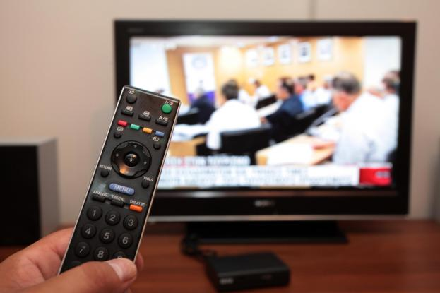 Αλλάζουν οι συχνότητες στην τηλεόραση - Πότε γίνεται ο επανασυντονισμός στα κανάλια