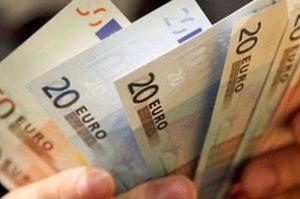 Παράταση ισχύος Εγκεκριμένων Αποφάσεων Ελάχιστου Εγγυημένου Εισοδήματος & Επιδόματος Στέγασης