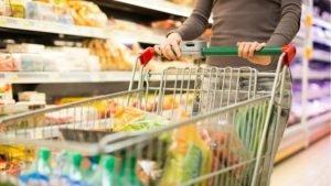 Αλλαγές στο ωράριο λειτουργίας σε Σούπερ μάρκετ, περίπτερα κ.α. Έως 1 πμ τα delivery