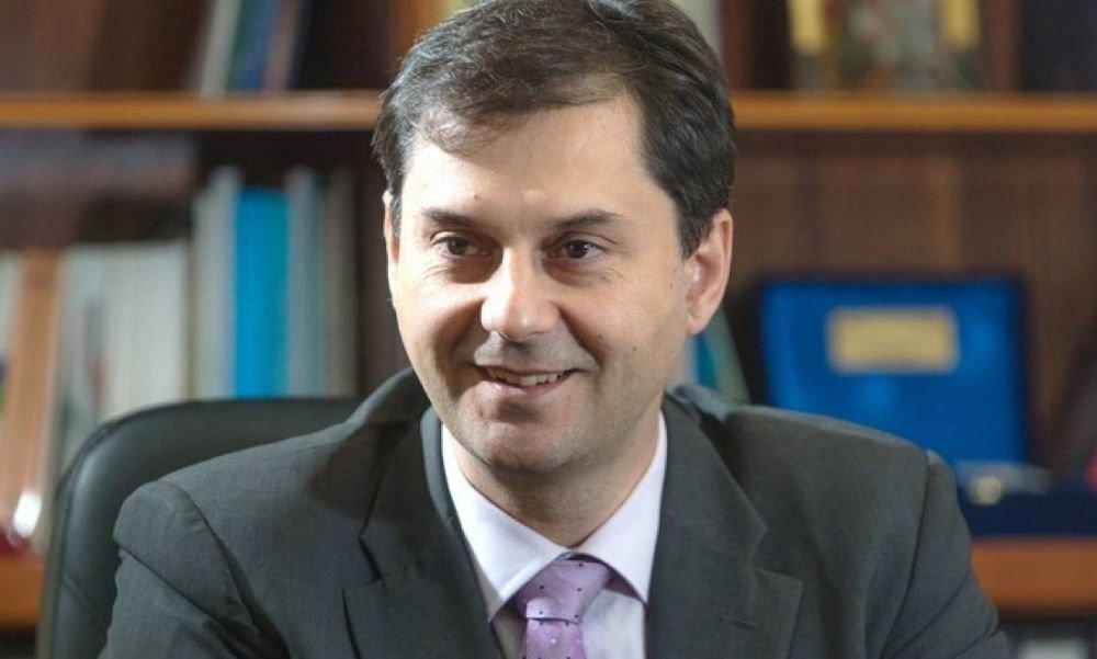 Ο Υπουργός Τουρισμού κ. Θεοχάρης στη Διεθνή Αεροπορική Έκθεση «Routes Reconnected 2020»