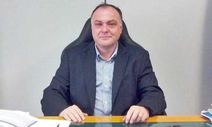 Ο Δημοτικός συνδυασμός «ΟΛΟΙ ΜΑΖΙ ΓΙΑ ΤΗ ΣΑΜΟ» απέχει από τη συνεδρίαση του Δημοτικού Συμβουλίου Ανατολικής Σάμου