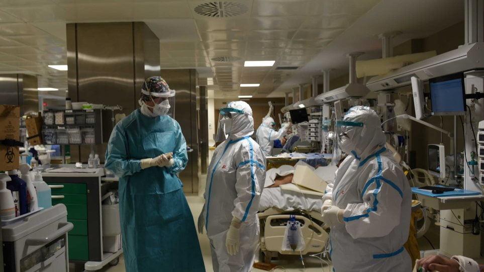 Κορωνοϊός: Έρχεται στην Ελλάδα η κολχικίνη - Σε ποιους ασθενείς θα χορηγείται