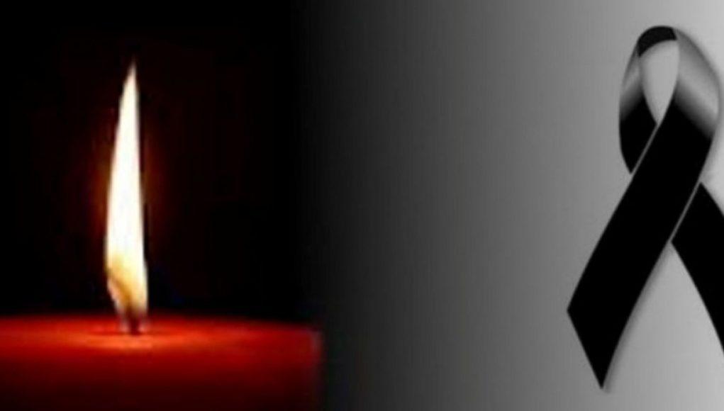 Συλλυπητήριο μήνυμα του Δικηγορικού Συλλόγου Σάμου για τον θάνατο του δικηγόρου Ιωάννη Χατζηθεοδώρου