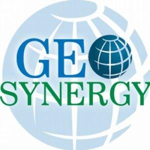 Geosynergy: Αντιρρήσεις δασικού χάρτη. Τεχνική Υποστήριξη – Φωτοερμηνεία