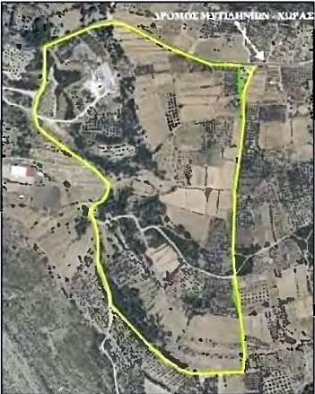Νότης Μηταράκης: «Οι κλειστές δομές σε Σάμο Κω και Λέρο θα λειτουργήσουν στα τέλη του Α' εξαμήνου του 2021»
