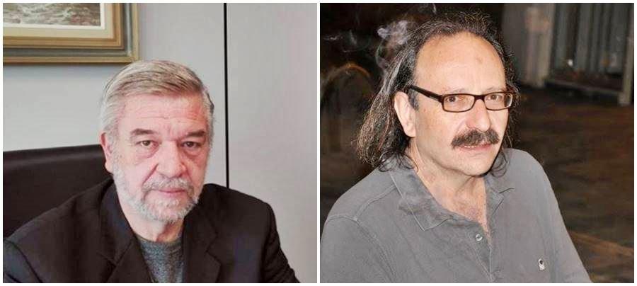 Βασίλης Πανουράκης: Δυστυχώς για άλλη μια φορά κ Κακλαμάνη είστε αδιάβαστος και με τις δηλώσεις σας εκτίθεστε και διαδίδετε ψευδείς ειδήσεις