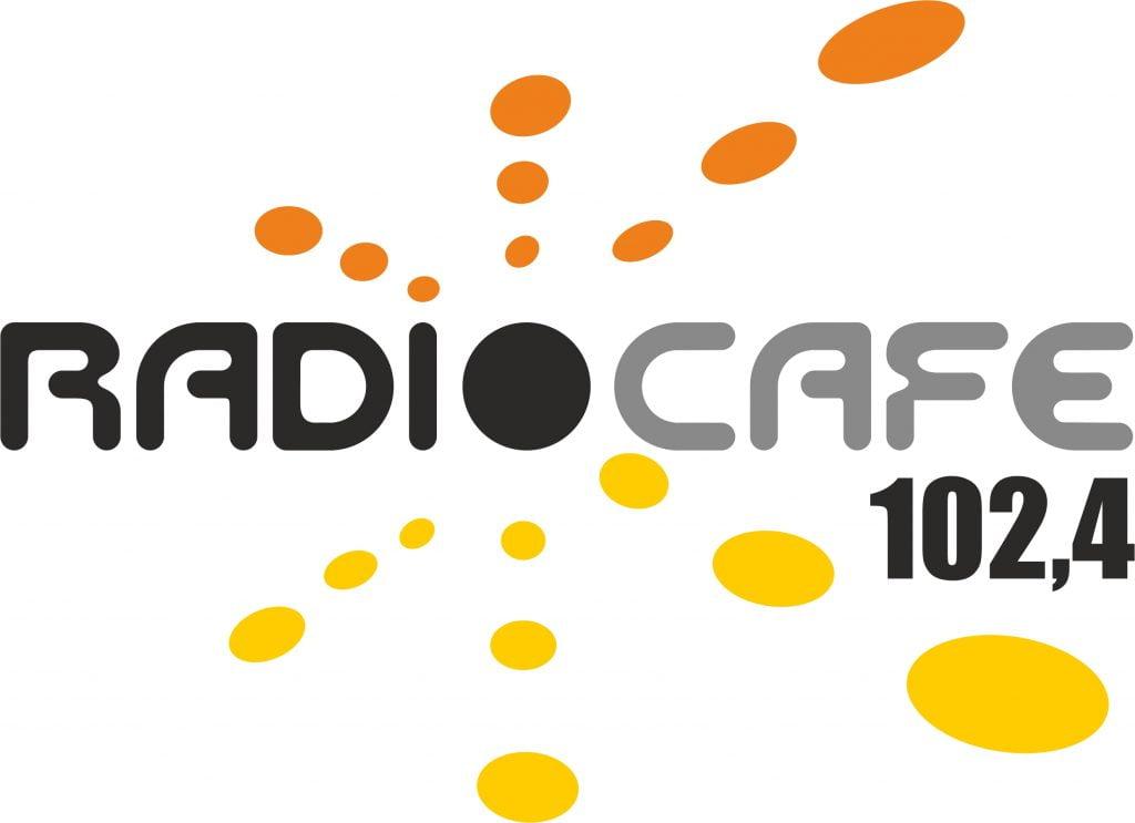 «Ραδιοφωνική Ανασκόπηση Εβδομάδας» στο Radio Café 102.4