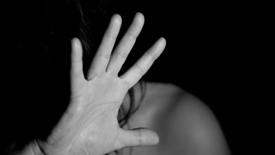 Βίαιες συμπεριφορές και παρενοχλήσεις: Όταν κάτι δεν πάει καλά