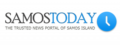 samostoday-logo-big